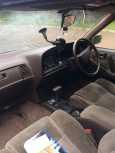 Toyota Crown, 1988 год, 155 000 руб.