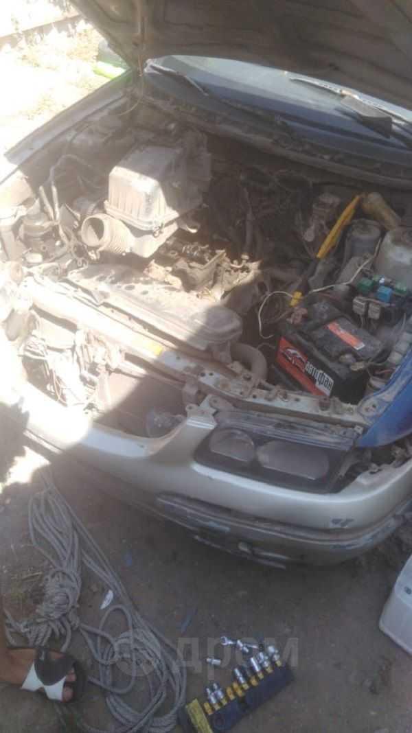 Mazda Capella, 1996 год, 160 000 руб.