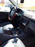 Mercedes-Benz M-Class, 1999 год, 345 000 руб.