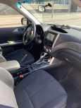 Subaru Forester, 2011 год, 710 000 руб.
