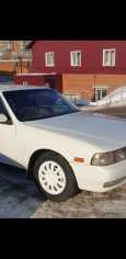 Nissan Laurel, 1993 год, 129 990 руб.