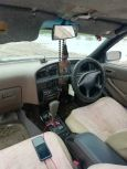 Toyota Camry, 1990 год, 135 000 руб.