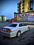 Toyota Chaser, 1997 год, 325 000 руб.