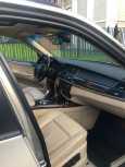 BMW X5, 2007 год, 687 000 руб.