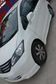 Honda Freed, 2009 год, 659 000 руб.
