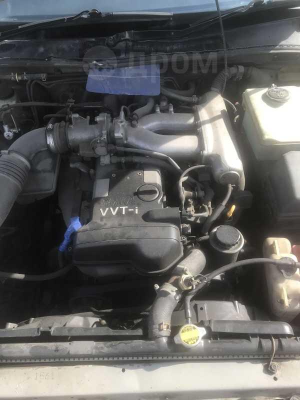 Toyota Mark II, 1995 год, 130 000 руб.