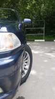 Toyota Carina, 2000 год, 335 000 руб.