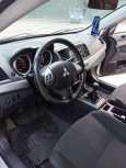 Mitsubishi Lancer, 2013 год, 448 000 руб.