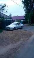Nissan Sunny, 2001 год, 170 000 руб.