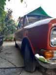 Москвич 2140, 1978 год, 40 000 руб.