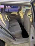 Toyota Corolla Fielder, 2000 год, 320 000 руб.