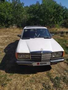 Керчь E-Class 1983