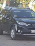 Toyota RAV4, 2013 год, 1 188 000 руб.