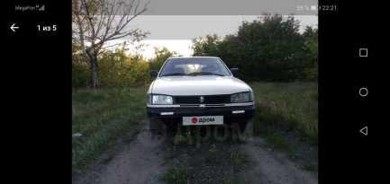 Славгород 2141 1999