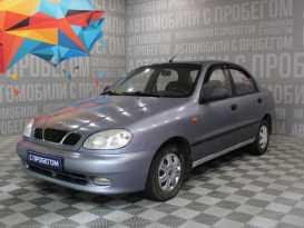 Екатеринбург Шанс 2009