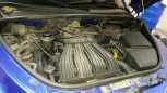 Chrysler PT Cruiser, 2004 год, 260 000 руб.