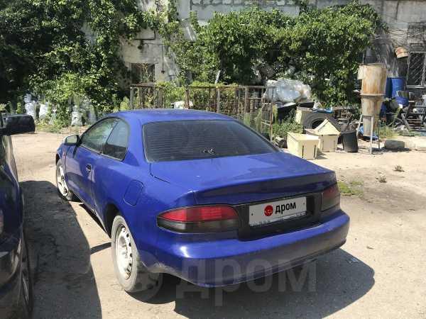 Toyota Curren, 1997 год, 60 000 руб.