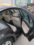 BMW 5-Series, 2013 год, 1 170 000 руб.