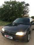 Peugeot 306, 1995 год, 155 000 руб.