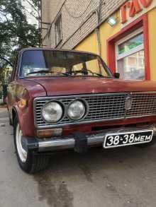 Москва 2103 1981
