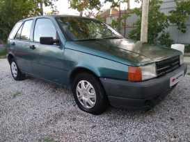 Новороссийск Tipo 1989