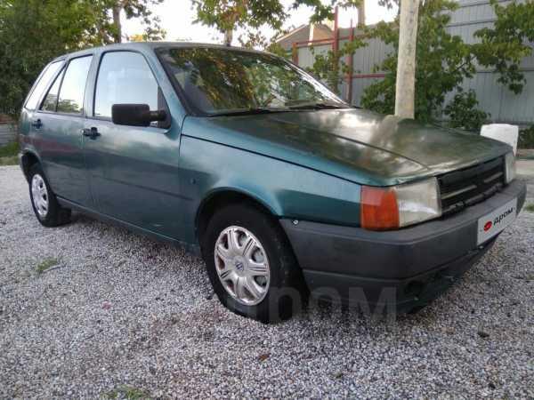 Fiat Tipo, 1989 год, 45 000 руб.