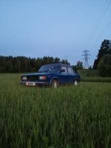 Можайск 2104 2002