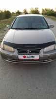 Toyota Camry, 2000 год, 239 000 руб.