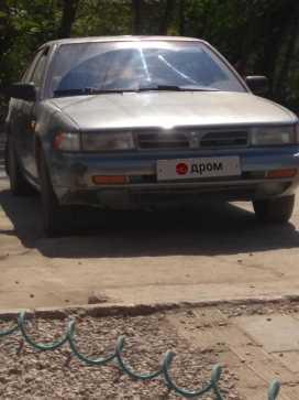 Симферополь Maxima 1992