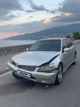 Ялта ES200 1999
