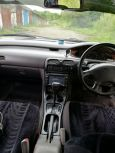 Mazda Cronos, 1992 год, 85 000 руб.