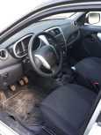 Datsun on-DO, 2015 год, 306 000 руб.