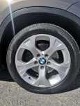 BMW X1, 2013 год, 880 000 руб.