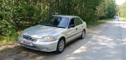 Honda Civic Ferio, 1999 год, 145 000 руб.
