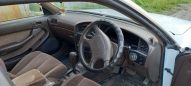 Toyota Camry Prominent, 1992 год, 130 000 руб.