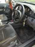Toyota RAV4, 2002 год, 490 000 руб.