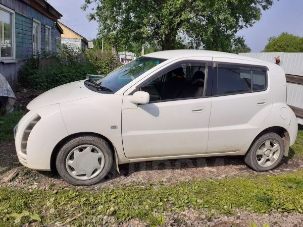 Toyota WiLL Cypha, 2002 год, 225 000 руб.