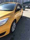 Ford Focus, 2015 год, 395 000 руб.
