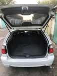 Nissan Primera Camino, 1999 год, 229 000 руб.