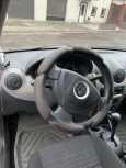 Renault Logan, 2011 год, 380 000 руб.