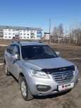 Lifan X60, 2013 год, 375 000 руб.