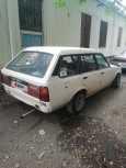 Toyota Corolla, 1986 год, 120 000 руб.