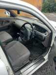 Mazda Cronos, 1992 год, 150 000 руб.