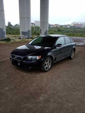 Иркутск S40 2006