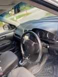 Suzuki Swift, 2010 год, 329 990 руб.