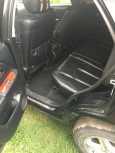 Lexus RX300, 2002 год, 625 000 руб.