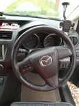 Mazda Premacy, 2011 год, 690 000 руб.