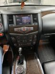 Nissan Patrol, 2014 год, 1 600 000 руб.