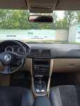 Volkswagen Bora, 2001 год, 255 000 руб.