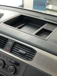 Volkswagen Caddy, 2019 год, 1 530 000 руб.